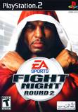 Fight Night: Round 2 (PlayStation 2)